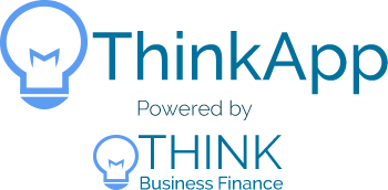 ThinkApp powered by Think Business Finance